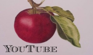 small-apple-youtube